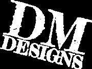 Dan Morley Designs